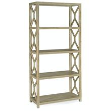 Home Office Surfrider Etagere