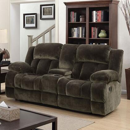 See Details - Sadhbh Love Seat