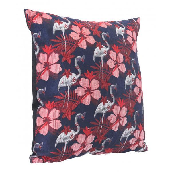 Florida Pillow Multicolor