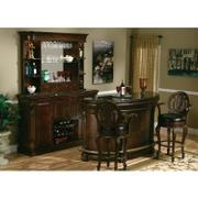 697-001 Niagara Bar Stool Product Image