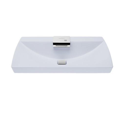 Neorest® Combination Lavatory Faucet - Cotton
