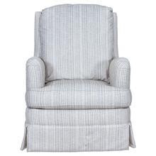 View Product - Randolph Swivel Chair