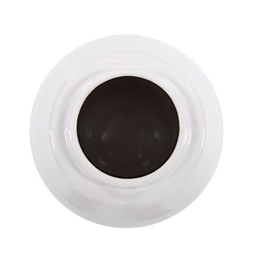 Howard Elliott - Two Toned Silver Vase, Large
