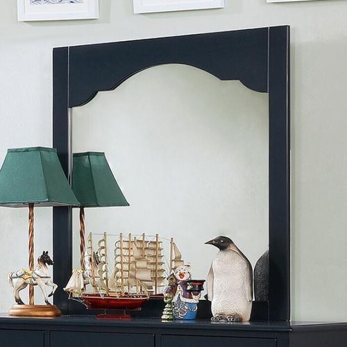 Furniture of America - Diane Mirror