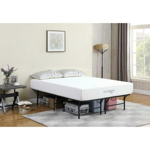 Coaster - Queen Platform Bed