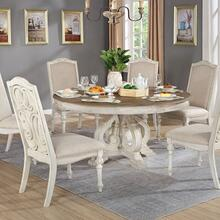View Product - Arcadia Round Table