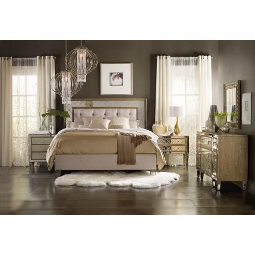 Hooker Furniture - Sanctuary Nightstand