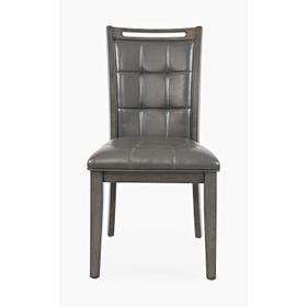 Manchester Uph Chair (2/ctn)