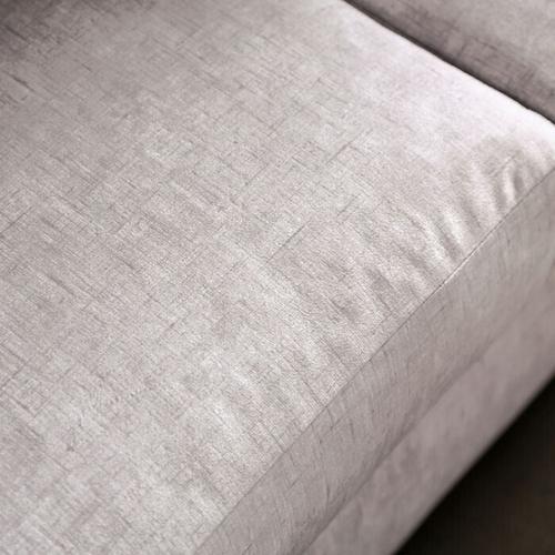 Gallery - Croydon Sofa