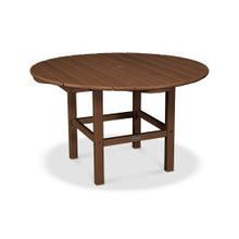 View Product - Kids Dining Table in Teak
