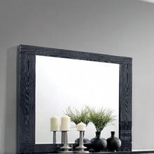 See Details - Carlie Mirror