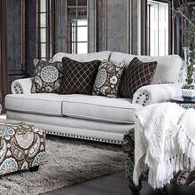 View Product - Amani Love Seat