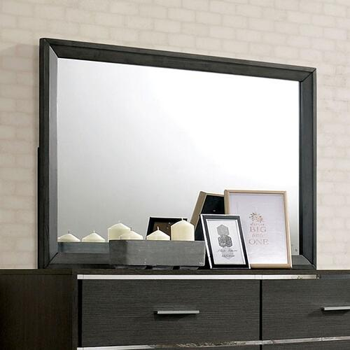 Mirror Camryn
