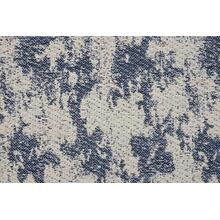 Jacquard Jcabs Indigo Broadloom Carpet