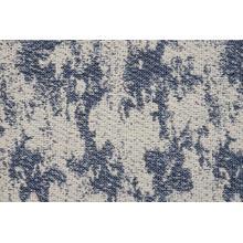 See Details - Jacquard Jcabs Indigo Broadloom Carpet