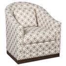 Lyon Swivel Chair Product Image