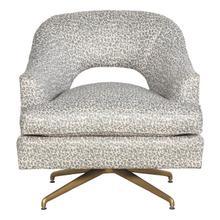 View Product - Jamie Memory Swivel Chair