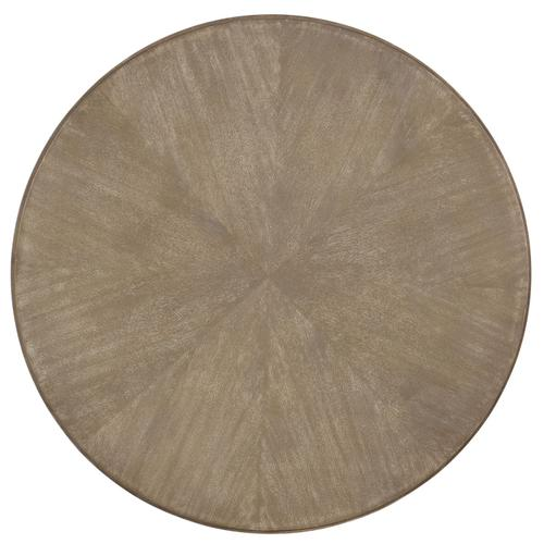 Dining Room Modern Romance 48in Round Pedestal Dining Table Top