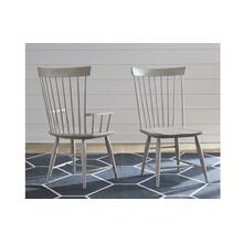 Belhaven Windsor Arm Chair