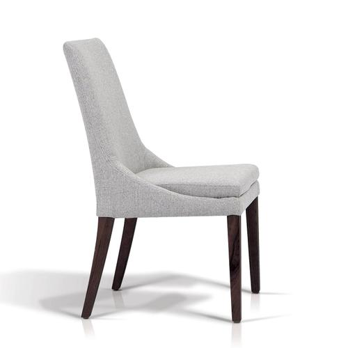 Eastwick Side Chair