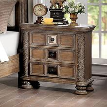 See Details - Timandra Night Stand
