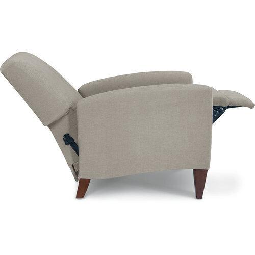 La-Z-Boy - Scarlett High Leg Reclining Chair