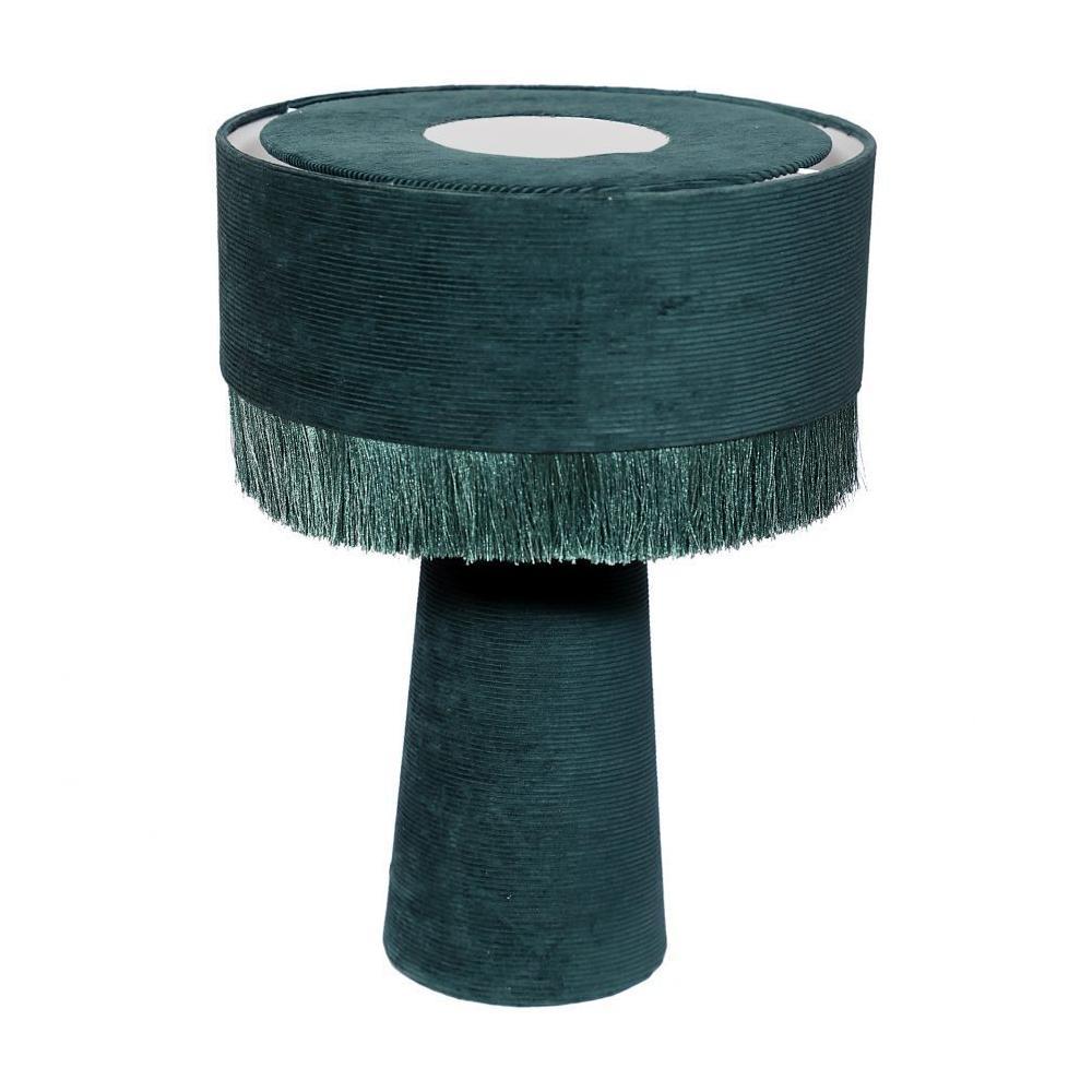 See Details - Enoki Lamp Emerald