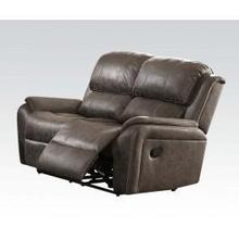 View Product - Barnaby Motion Loveseat