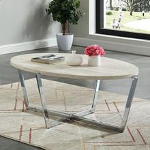 View Product - Madisyn Coffee Table