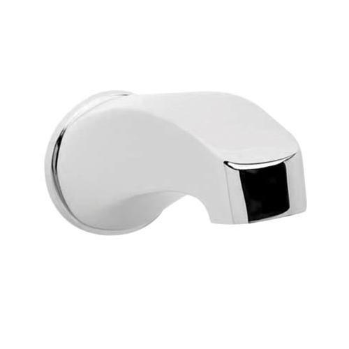 Newport Brass - Matte White Tub Spout