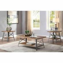 See Details - Ikram Coffee Table