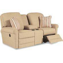 View Product - Addison Reclining Loveseat w/ Console