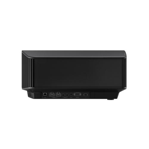 Sony - 4K HDR Laser Home Theater Projector