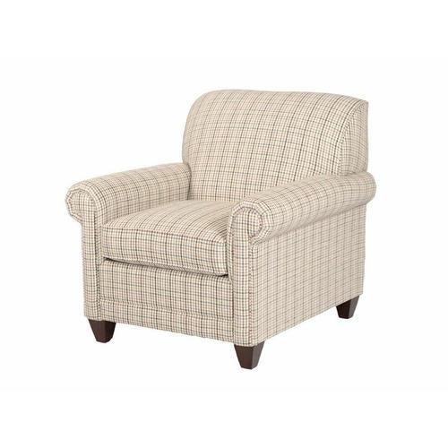 Marshfield - Bobbie Chair