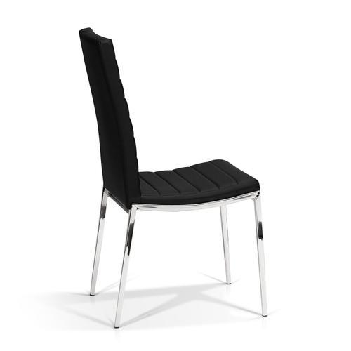 Ian Side Chair