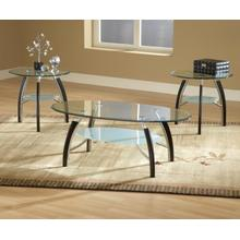 Apollo Occasional Tables