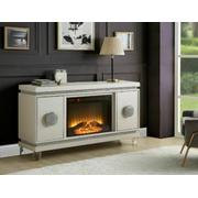 ACME Fireplace - 90535 Product Image