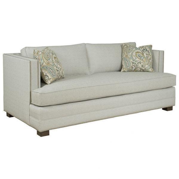 See Details - Anson Sofa