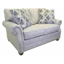 Product Image - 609, 610, 611, 612-40 Love Seat