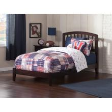 View Product - Richmond Twin Bed in Espresso