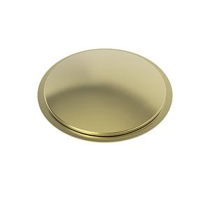 Forever Brass - PVD Faucet Hole Cover Product Image