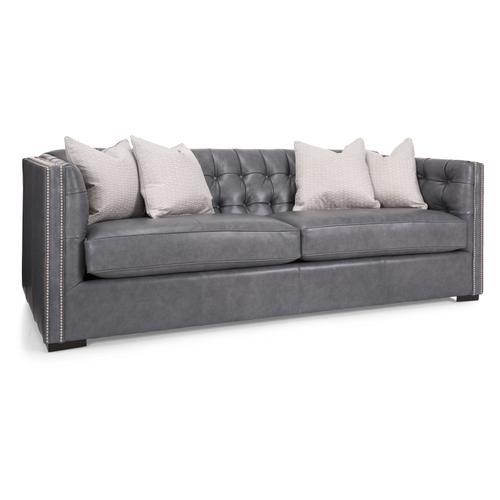 Decor-rest - 7393 Sofa