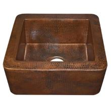 Product Image - Cabana in Antique Copper