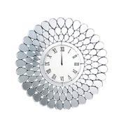 Elina Wall Clock Product Image