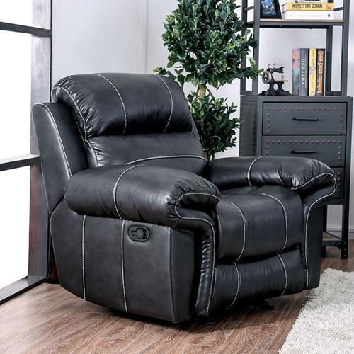 Chair Montserrat