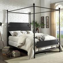 Beatrix Bed