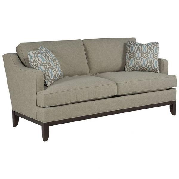 See Details - Aspen Sofa