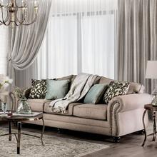 View Product - Jarauld Sofa