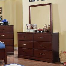 View Product - Prismo Dresser