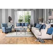 View Product - Navan Love Seat